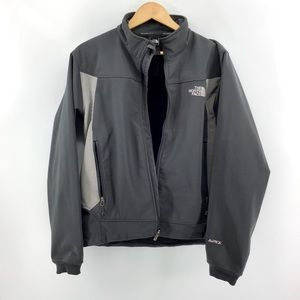 The North Face | Apex Jacket